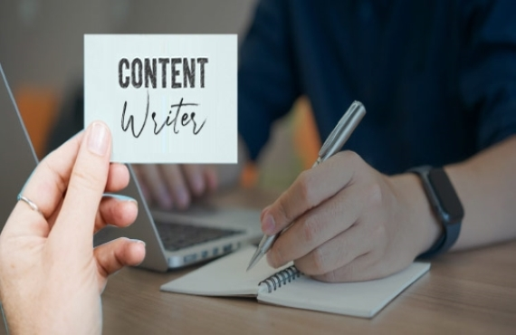 I will do Content Writing Technical Writing Article Writing for you