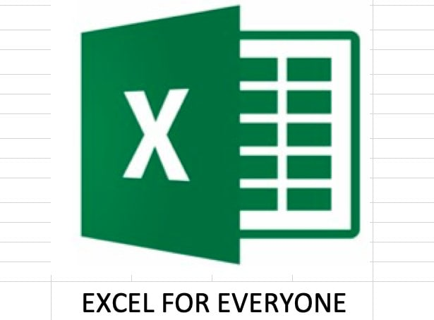 I will create and format any excel work sheets