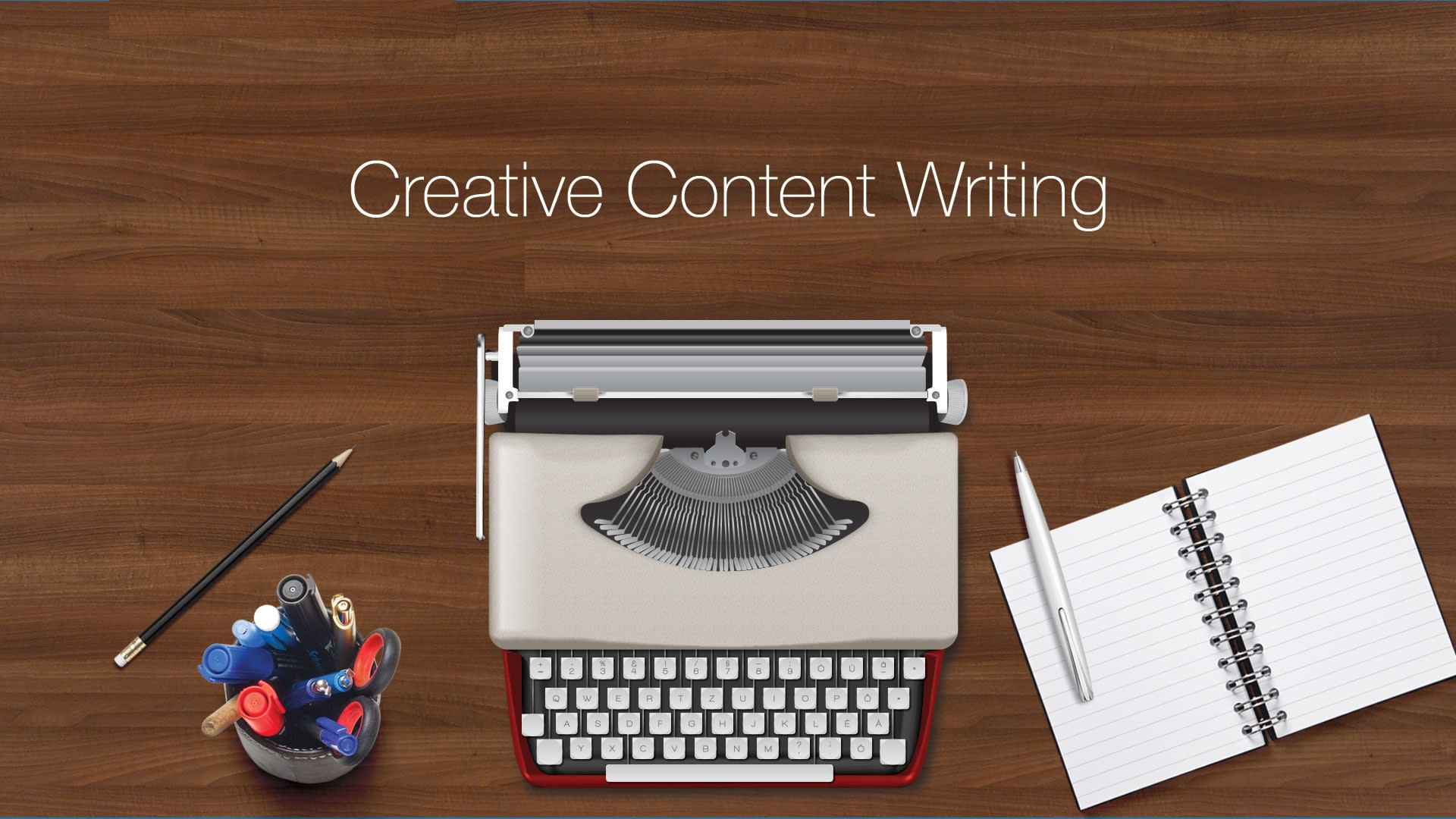 Hello,  We are The Heapsol Company, We will write content for your website or blogs.