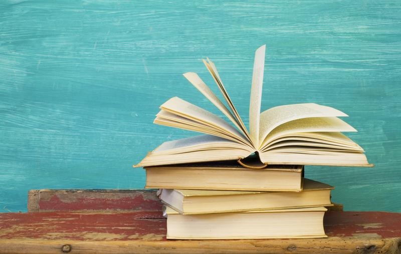 ebook writing about any niche e.g, entrepreneurship, psychology, economics etc.