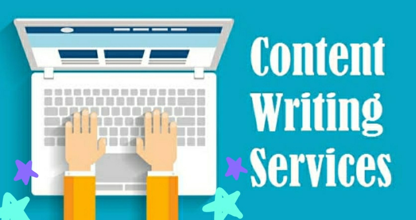 Professional content, article writing for business promotional purpose