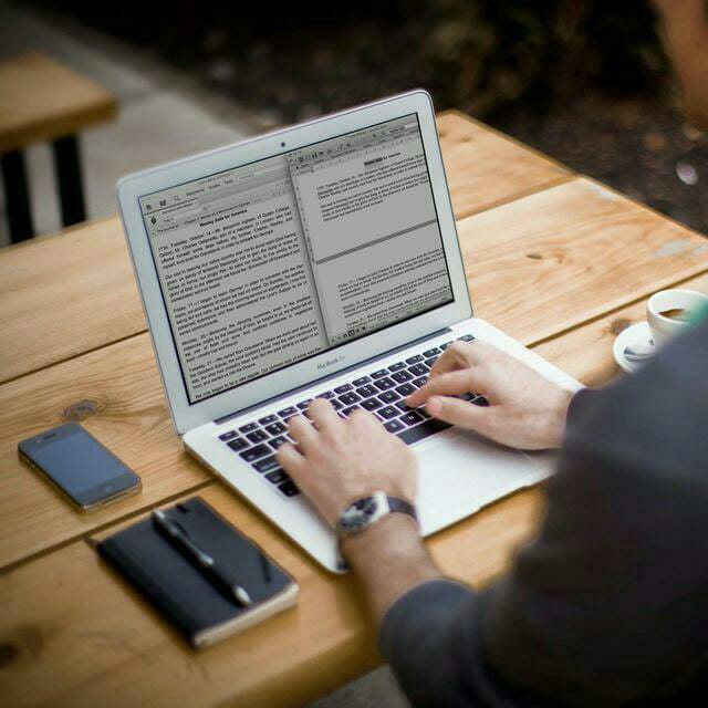 I will assist you in research, summary, and essay writing