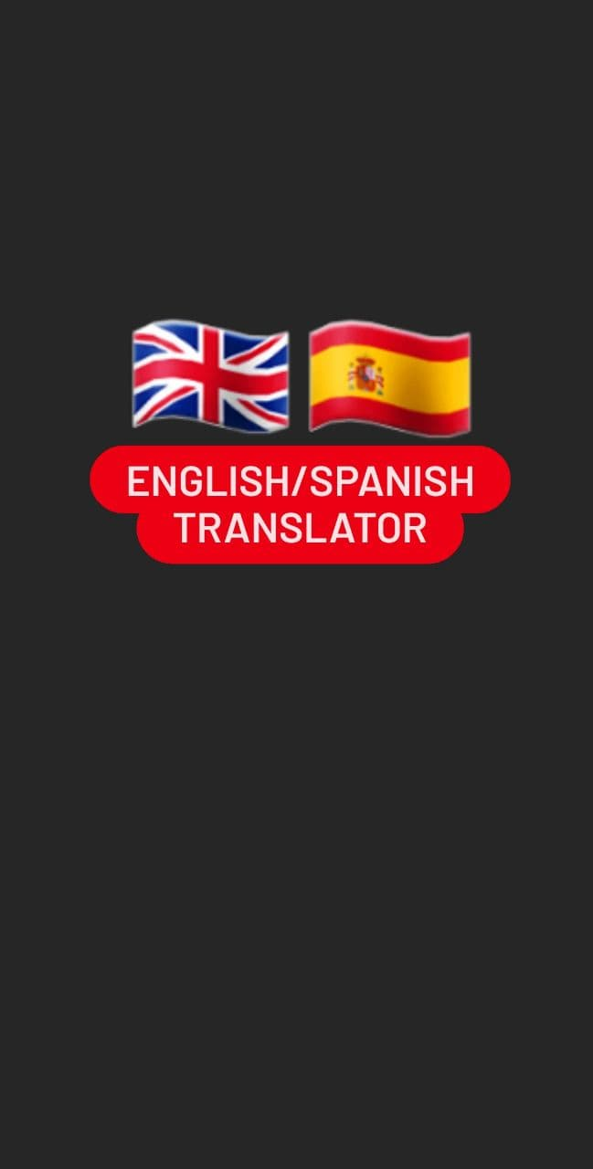 I will translate 10 pages from English to Spanish for you