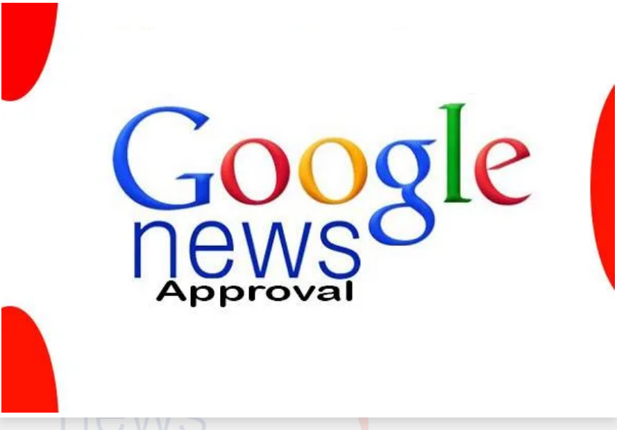 Publish Guest Post Fast on Google News Approved Website