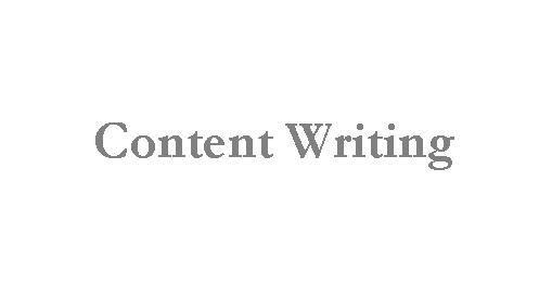 Content Writing Services - High Quality. Content Writ...