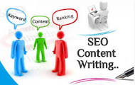 400 WORD SEO FRIENDLY ARTICLE FOR YOU ON ANY TOPIC