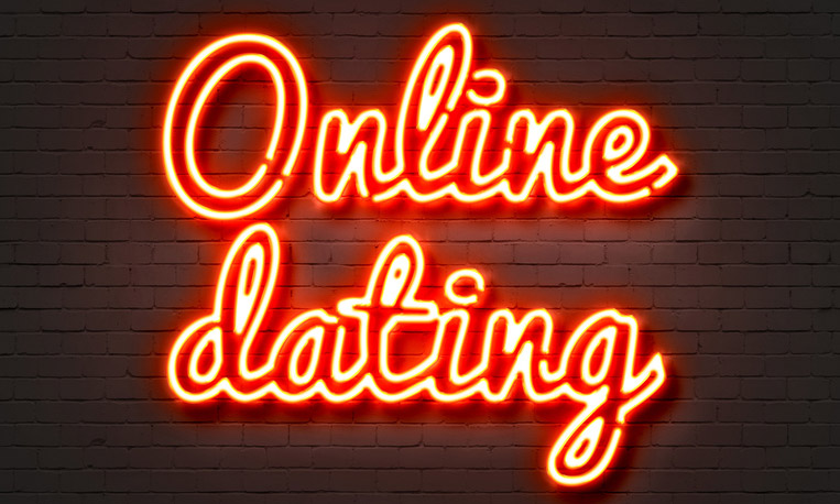 500 words articles on dating sites topics