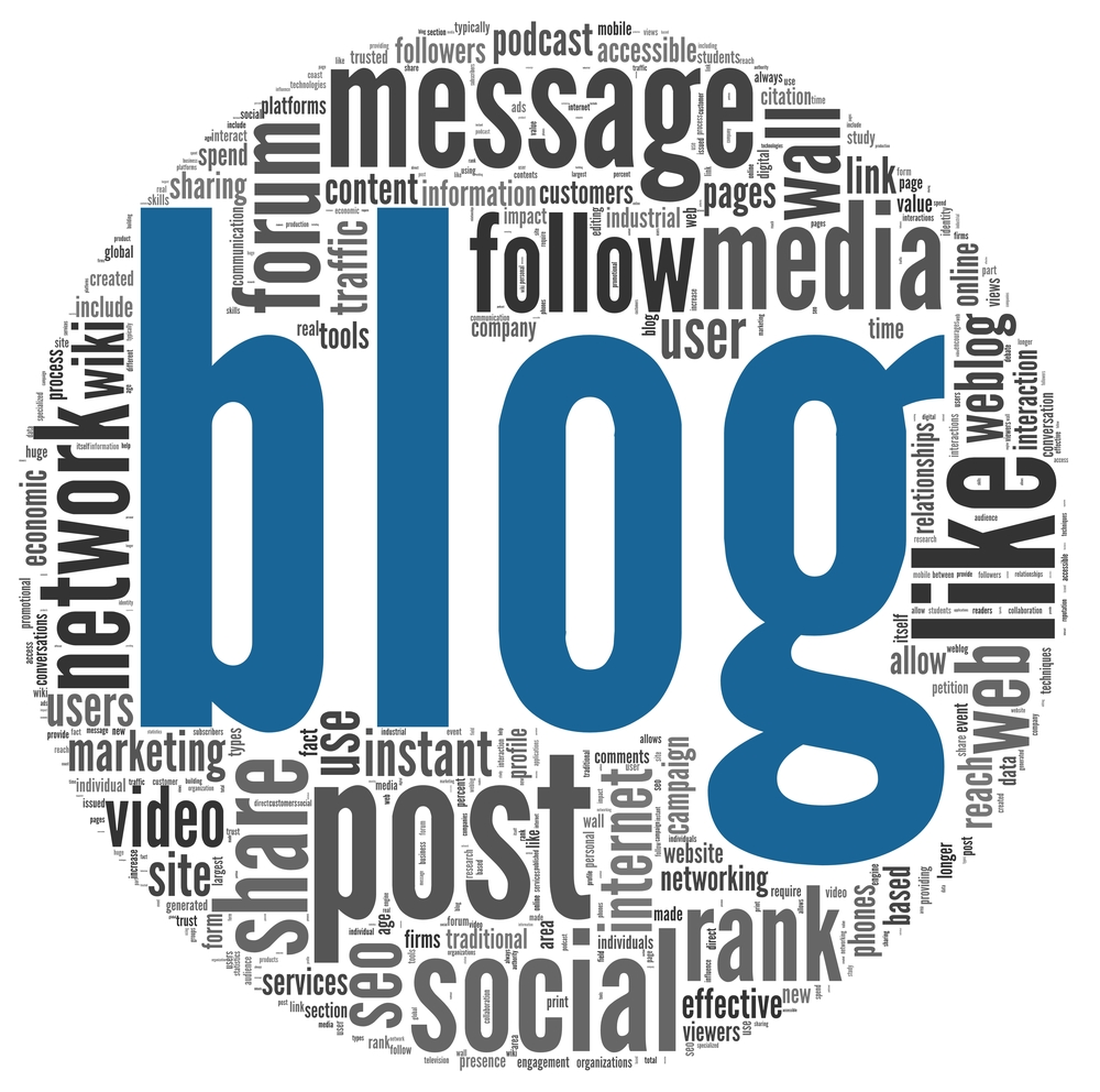 Write an Expert Blog Post for Your Blog - Unlimited Expert Blog Post Content!