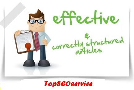 Premium Quality SEO Optimized 500 Word Article Writing Service