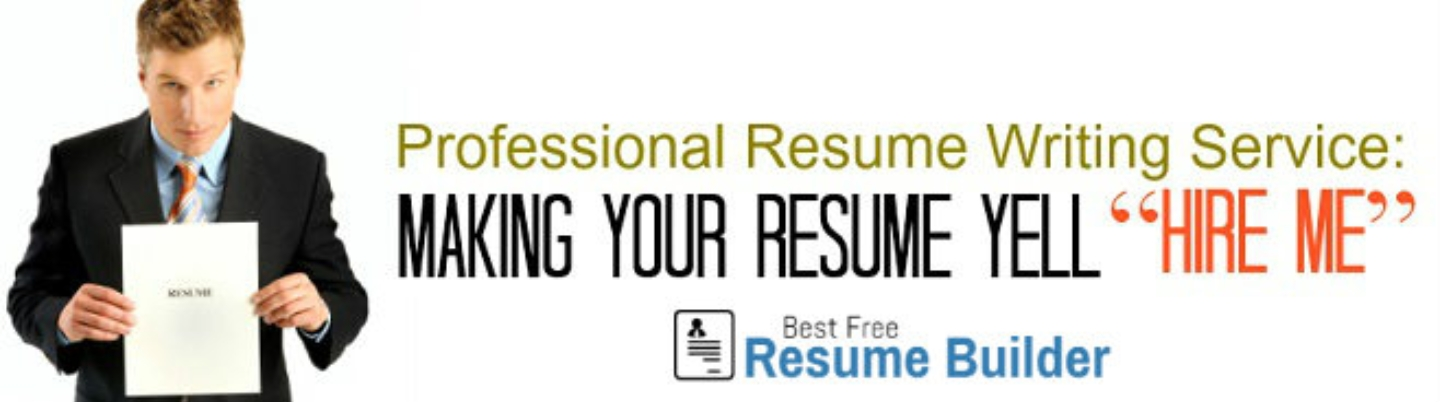 Resume service with a kick