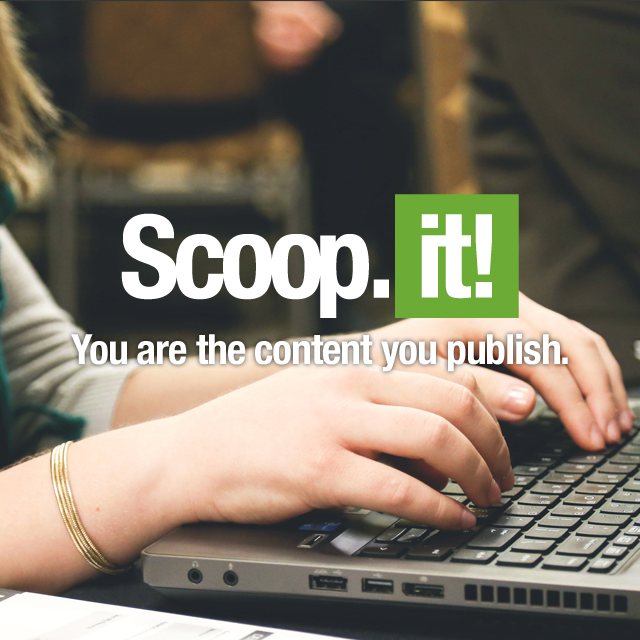 Publish Your Post On Scoop, Reddit, Tumblr, Issue
