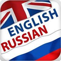 Translation English-Russian/Ukrainian