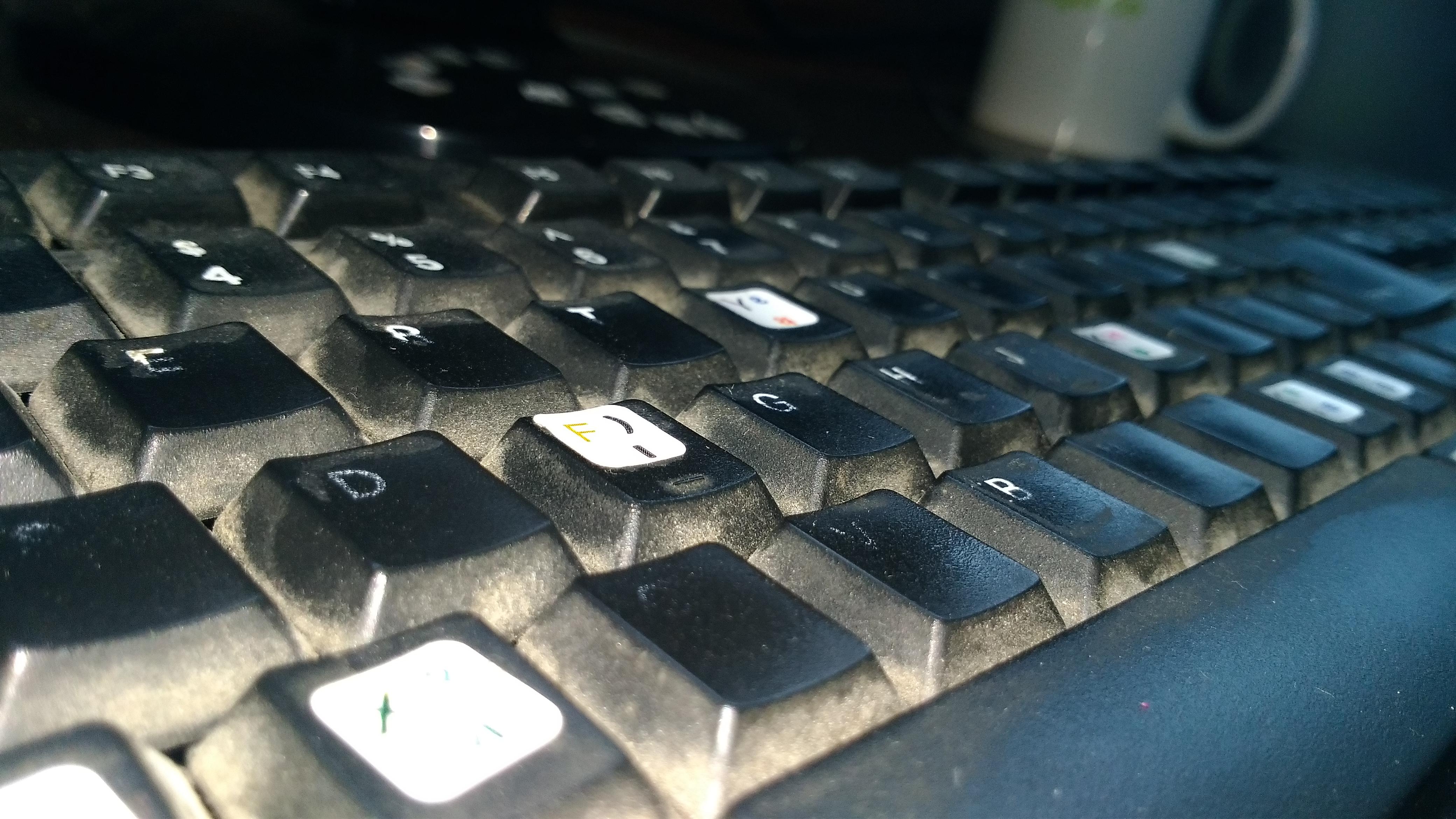 Manually write 250 words original content
