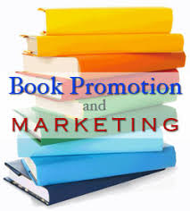 Will do a professional customize promotion and marketing for your book & blog