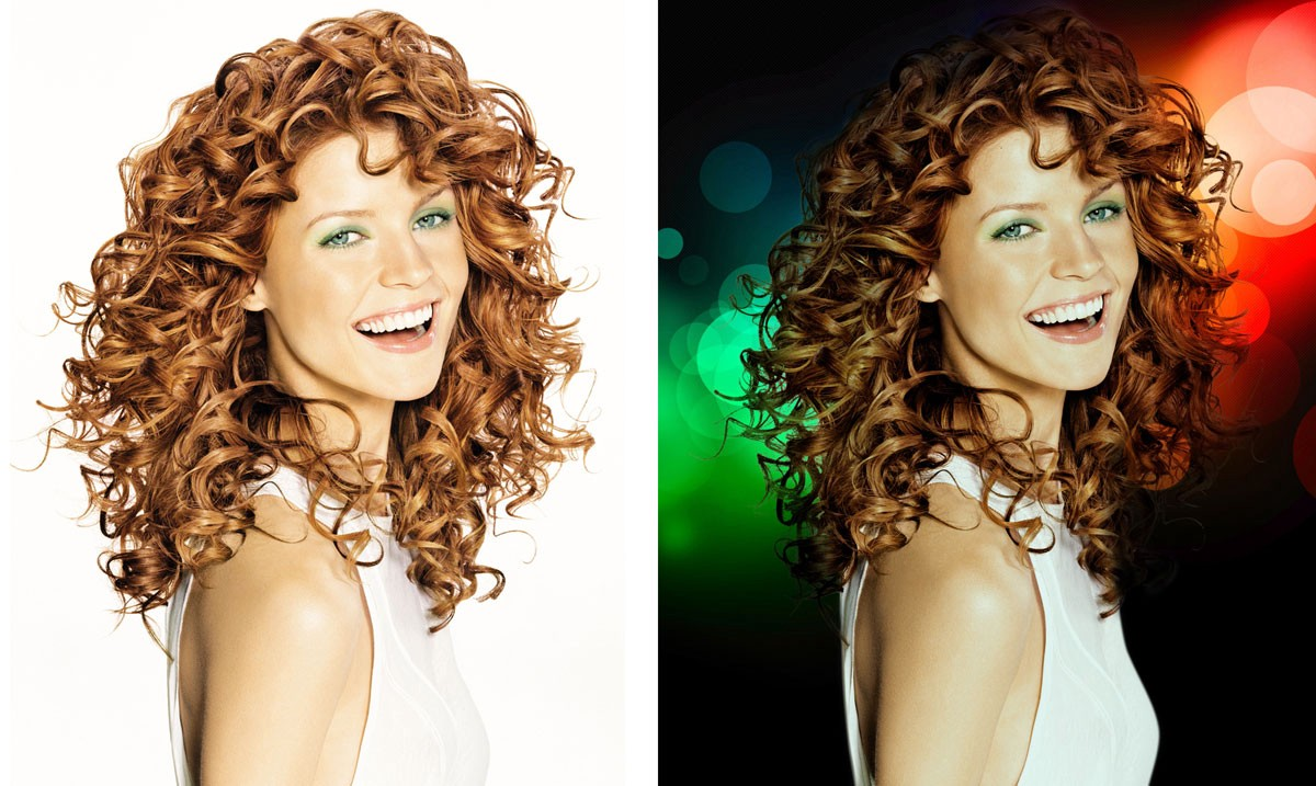 Do edit photo background removal professionally