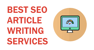 Content-Writing-Service-For-Social-Media-Marketing-In-USA-UK-Canada-Australia