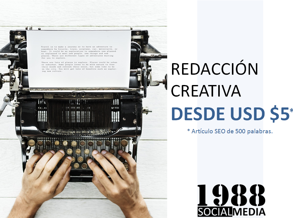 I Write 700 Word SEO Optimized Articles in Spanish LA...