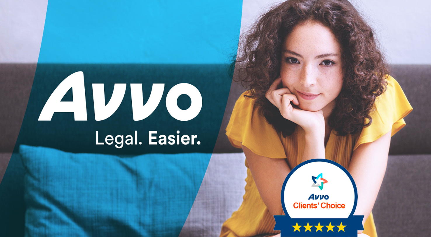 Manage Your Law Firm Social Media Accounts And Avvo