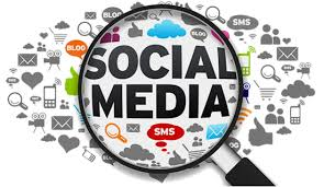 Content Writing Service For Social Media Marketing In USA, UK, Canada, Australia and WorldWide