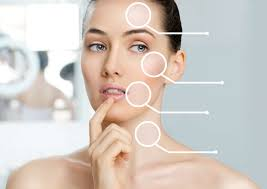 Content Writing For Skin Care Doctors, Hospitals