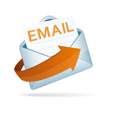 Professional email content writing services