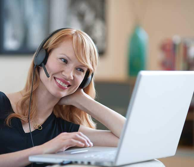 do any 10mins audio/video transcription