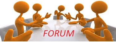 manually do High PR Forum post in 35 different indexed Forum with your URL/Permalink