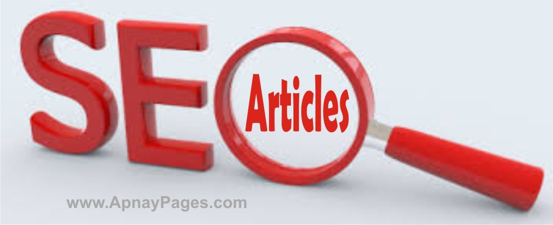 Article Writing, Editing and Translating