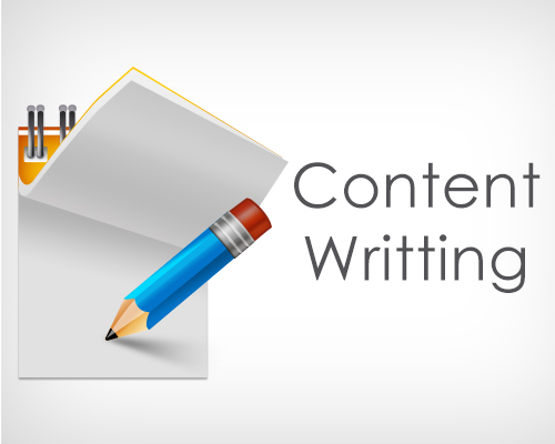 Content Creation for Websites or Ghostwriting