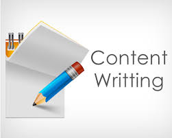 write a 5000 word article for you