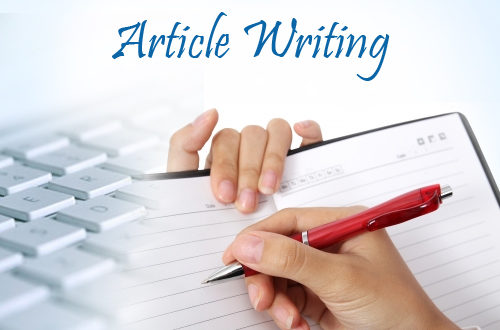 Get your high-quality original 400 word SEO friendly article