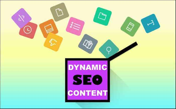 DYNAMIC SEO CONTENT + ARTICLE CREATION + Multi-Platform SUBMISSION to 250 Share Sites + Images