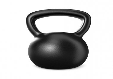 Kettlebell PLR Articles
