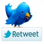 Add Instantly start 1,000 Twitter Retweet OR Favorites from Looking real twitter accounts
