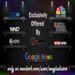 write and submit your Press Release to 250 News Sites Google News Plus 4 more Premium Submissions