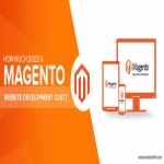 Set Up Magento Store or Redesign magento store