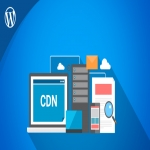Setup Cdn Content Delivery Network For Your Site maxcdn, cloudflare,  apsula,  Amazon or any other
