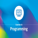 I Help You With Lessons To Learn Programming Languages