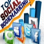 Provide bookmarking your mwebsite manually to 40 PR3-PR8 Do Follow Social Bookmarking Sites