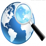 extract business data for you from yellow pages uk,  es,  us,  au,  ca,  nz