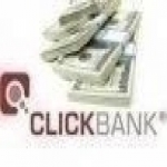 show you how you can make 200 daily in clickbank use only 2 things