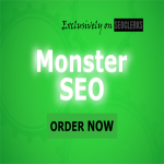 do BRUTAL 30 Days Monster Seo Best Service 2016