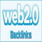 Create 120 High PR Web 2, 0 Backlinks