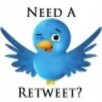Add 100 High Quality Twit Followers or 500 Retweets or Favorites Fast.