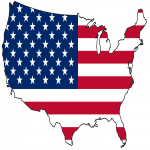 Deliver 2600 Real Human Targeted Traffic from USA to your Website or Blog
