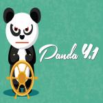 Panda 4.2 Boost 55 high PR web 2.0 20 social bookmarking 50 blog comment 300 wiki links