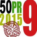 50 Dofollow parmanent backlinks from PR9 best result -2015