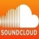 submit you 1000 + Sound Cloud Followers 100 real & genuine on your account