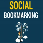 250+ Social Bookmarks - Influence your SEO strategy with this powerful add-on