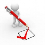 Proofreading,  editing,  reviewing and rewriting services